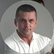 Горюнов Михаил Юрьевич